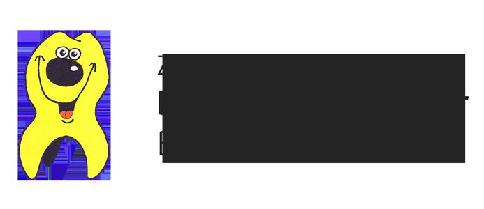 Zahnarzt Dr. Rainer | Bad Hofgastein